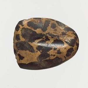 neolithic_stone