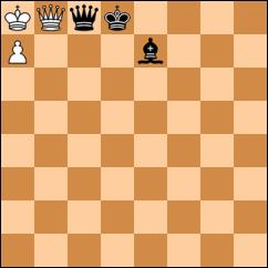chess_opening_1