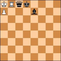 chess_opening_2