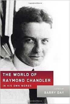 raymond_chandler
