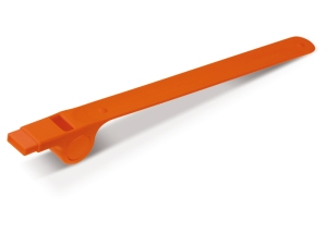 orange_whistle