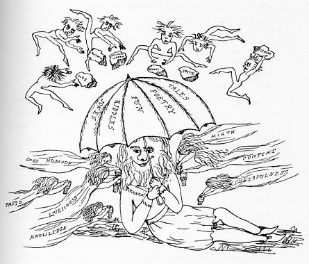 carroll.rectoryumbrella