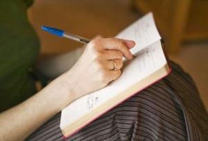 why_should_i_write