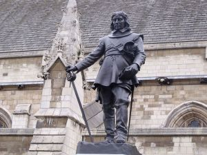 800px-statue_of_oliver_cromwell_outside_the_palace_of_westminster