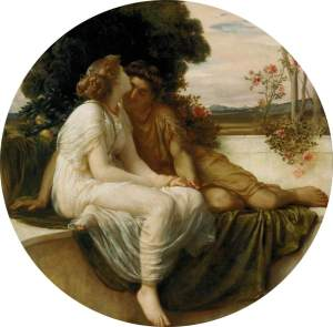 leighton_frederic_-_acme_and_septimius_-_c-_1868