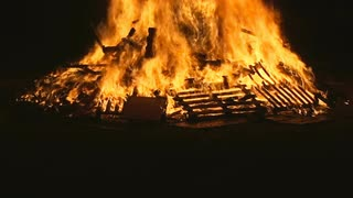 pyrefire
