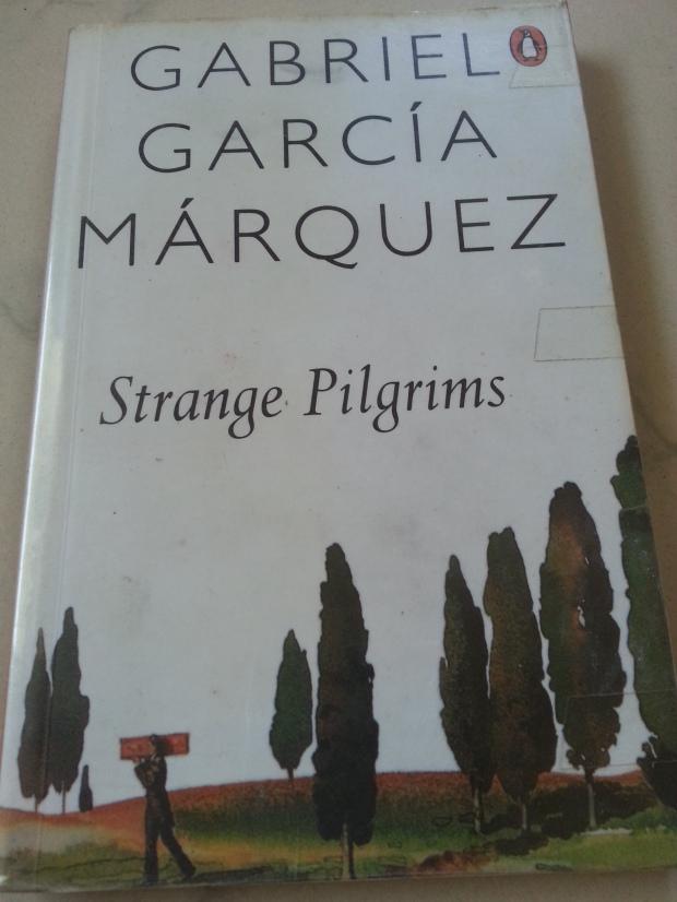 strangepilgrimscover