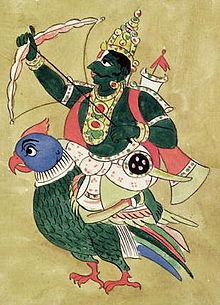 kamadeva1