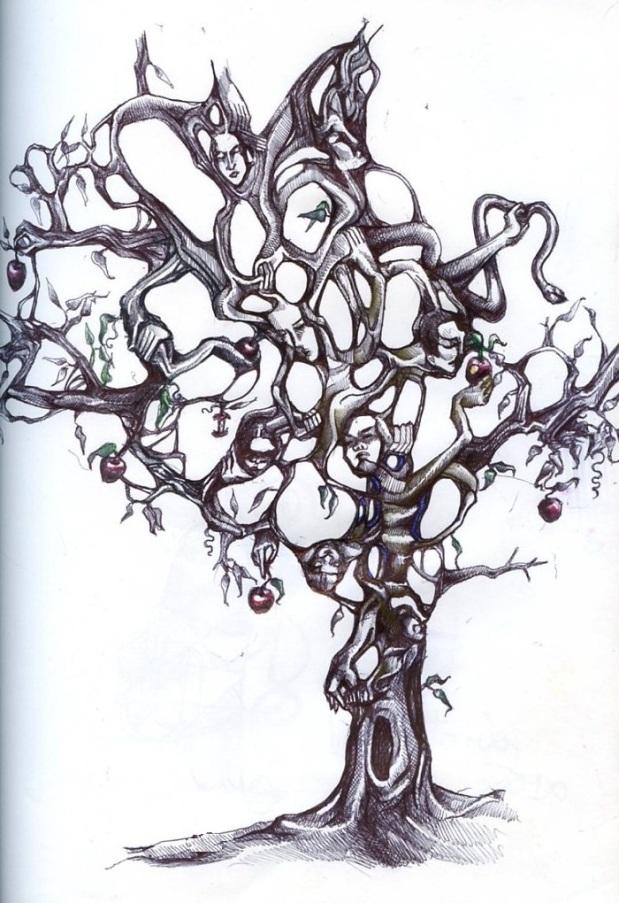 tree-life-18184847